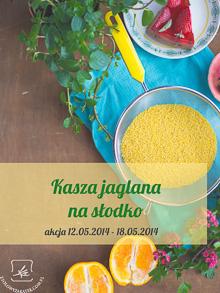 kasza-jaglana-na-slodko-150-1024