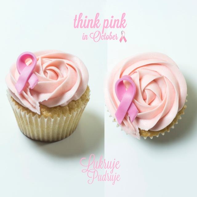 ThinkPink3